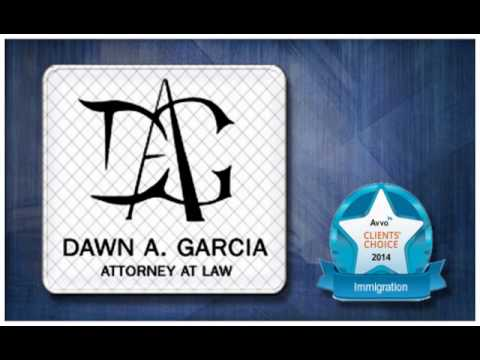 Legal Immigration Assistance | Nashville, TN – Dawn A. Garcia Attorney at Law