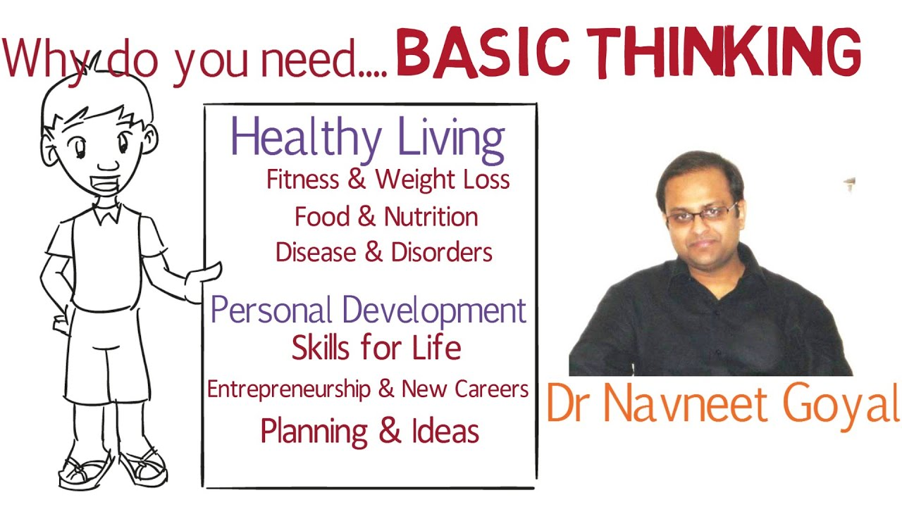 how to improve personal skills and live healthy self development how to improve personal skills and live healthy self development basic thinking