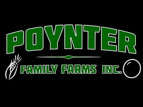 Poynter Family Farms Channel Trailer