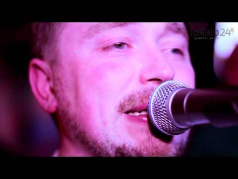The Shamrock Irish Pub Kassel - 10 Jahre - 2015