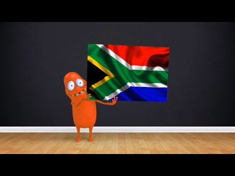 How to guide for effective Web Design In South Africa