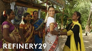 India's Third Gender: The Hijra | Style Out There Thumbnail