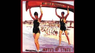 Watch Mates Of State Ride Again video
