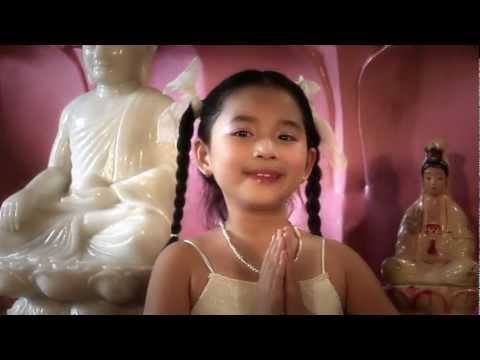 Phật ở Trong Em - Thủy Vy