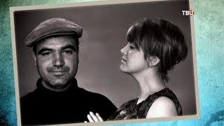 Актерские судьбы. Инна Гулая и Геннадий Шпаликов