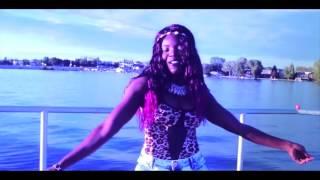 4U Hawa Hunt   New Sierra Leone Music Video 2016 Latest   DJ Erycom