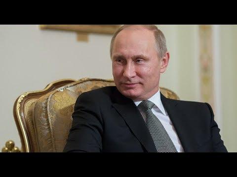 Nga là một trong những cường quốc đứng đầu về số nợ đã xóa cho các con nợ, trong đó có Việt Nam!
