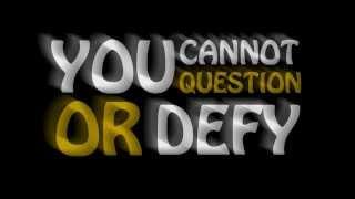 Epica - Guilty Demeanor (Lyrics)