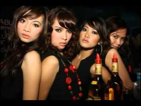 Nonstop Dangdut Remix 2012