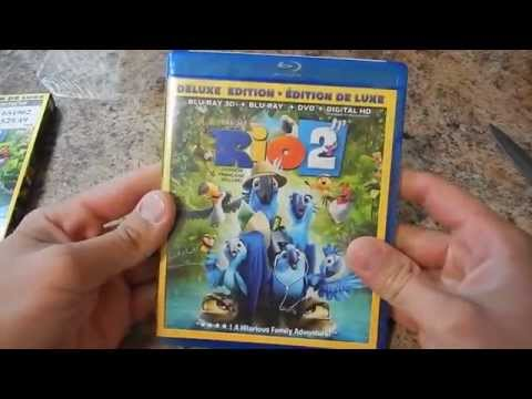 rio-2-on-blu-ray/3d,dvd-and-digital-hd