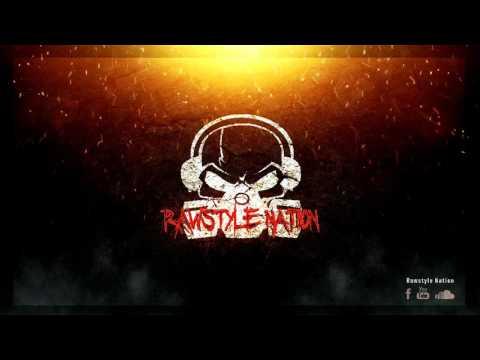 Showtek - Puta Madre (Bwazza Raw Edit 2016) [HD+HQ](Preview)