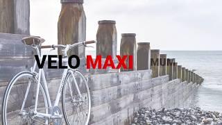 Обзор велосипедов LEON XC 90, TN 90 DD 2019от магазина VELOMAXIMUM
