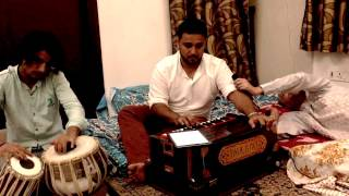 Haroon Sarwari Imshab Shoda Am Mast   امشب شده ام مست mp3
