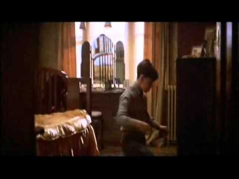 Pink Floyd The Wall (VOSTfr) - 6 - When The Tigers Broke Free
