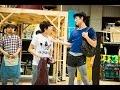 小池徹平&三浦春馬がブロードウェイの話題作に挑戦!ミュージカル『キンキーブーツ』公開稽古