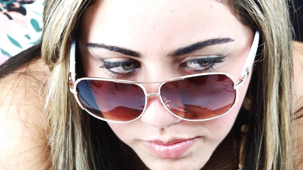 Vanessa rossi paquita