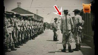 1909年「清朝」末年的東北歷史照片,當時的瀋陽不叫瀋陽,這才是真歷史!【楓牛愛世界-HD】