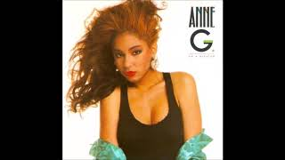 Produced By Ann G & Eddie Irons From Ann G's On A Mission Album.