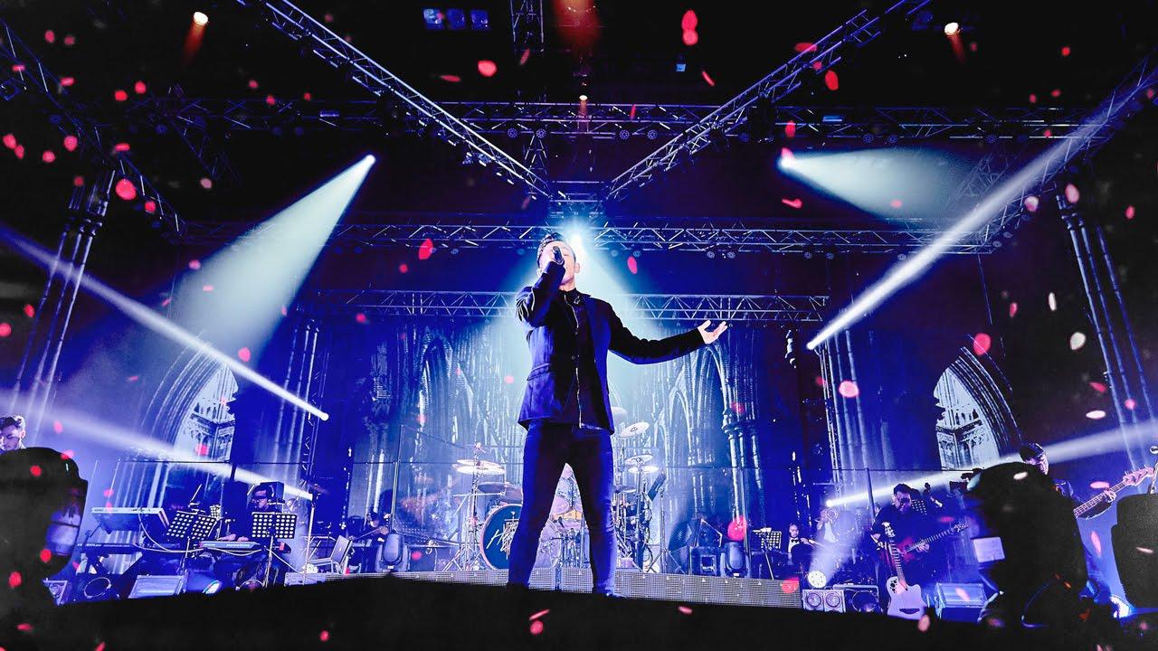 คู่ชีวิต - COCKTAIL : The Heartless Live Concert「360 Version」