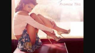 Cheryl Cole NEW! Promise This