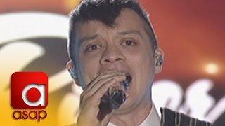 ASAP: Bamboo sings Bulag, Pipi At Bingi