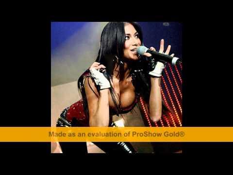 Nicole Scherzinger - Poison Full Version