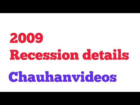 1929 THE GREAT DEPRESSION || TRADE WAR|| important for upsc cse and competitive exam
