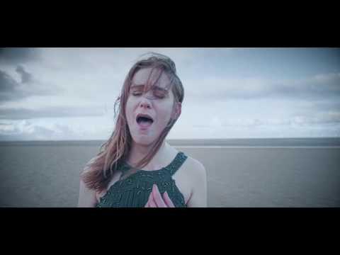 FINOLA - Waterworks (Official Video)