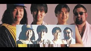 """1993年6月23日発売のアルバム """"シーイズム""""に収録された曲。 NTV系『ふるさとの話をしよう』のテーマソングにも起用された。"""
