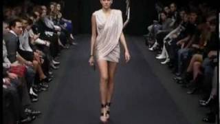 eclipse by Sonny San - Russian Fashion Week (RFW) OCT 2009 Thumbnail