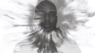 Kaleem Taylor - Love Me Back