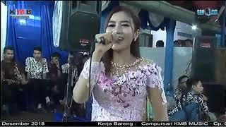 Download Lagu Wik Wik Om Kmb Mp3 Video Mp4 Clip2mp3