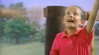 Video It's a Beautiful Day (Barney's Adventure Bus!) download MP3, 3GP, MP4, WEBM, AVI, FLV Juli 2018