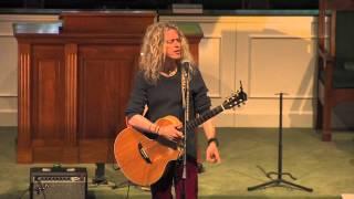 Phil Joel   Trinity Church March 28, 2015