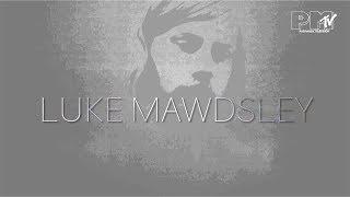 POSTMUSIC SESSIONS - Luke Mawdsley