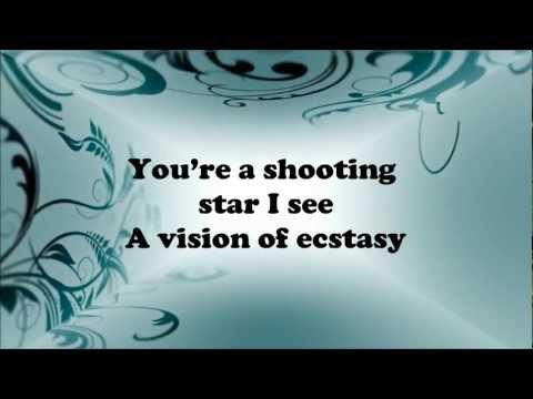 Rihanna - Diamonds Lyrics HD