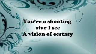 Rihanna - Diamonds Lyrics HD