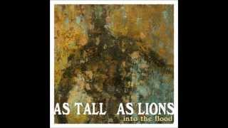 Watch As Tall As Lions Blacked Out video