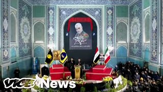 this-is-how-iran-is-mourning-after-trump-killed-a-top-iranian-general