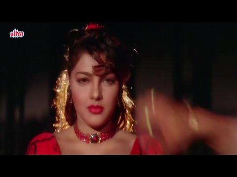 Kuch Kuch Hota Hai || MP3 Song by Udit Narayan from the movie Kismat.Romantic song