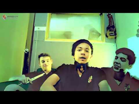 Berkeley Song Writing&Recording Project@ZERO (Zach, Leighton, Yury)