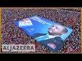 🇹🇷 Economy dominates final stage of Turkey's snap elections   Al Jazeera English