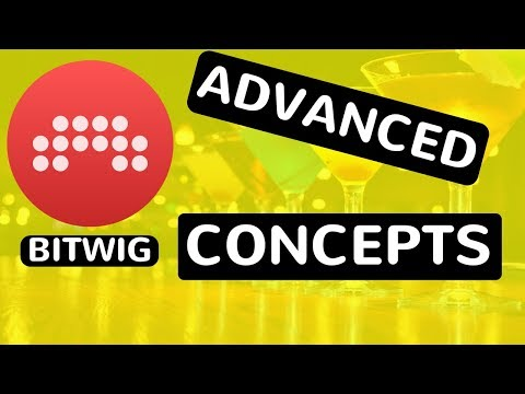Bitwig Studio - Advanced Concepts - Deep House Groove - feat. (djvicvapor)