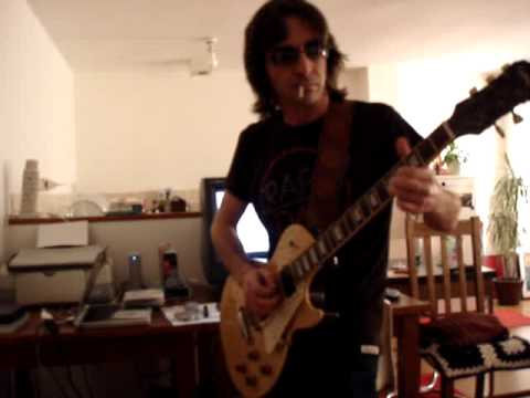 how to play steely dan on guitar