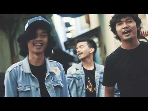 Lil o - Tutup Mulut ! feat Dasi Kupu-Kupu, Twist Crew, Ferdy Joe, Rahmat Rap (Official Video) Mp3