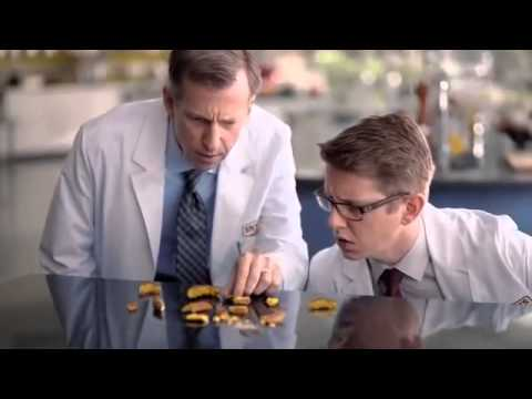 Snyder's of Hanover    Flavored Pretzel Pieces TV Commercial