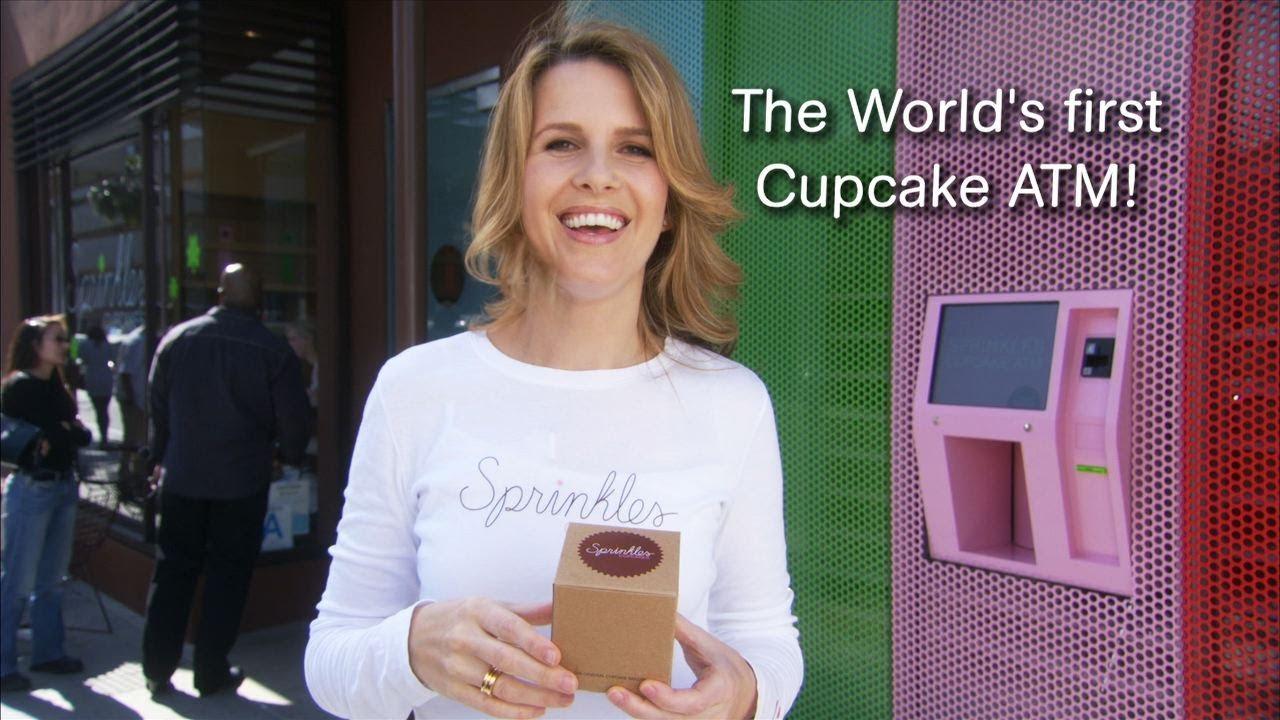 sprinkles cupcakes owner