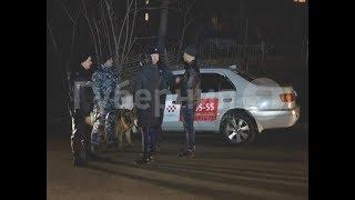 Приезжий сделал заказ в хабаровском кафе китайской кухни на 11 тысяч рублей и уехал. Mestoprotv