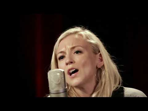 Emily Kinney at Paste Studio NYC live from The Manhattan Center