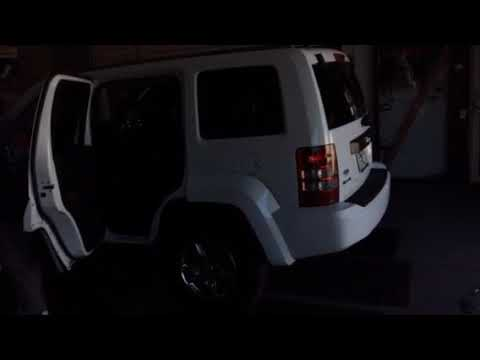 OCEANWAY CAR AUDIO & WINDOW TINT